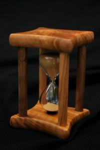 reloj-arena-pequeo-5-1376586715